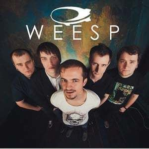 Weesp (band) httpsivimeocdncomportrait9965603300x300