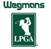 Wegmans LPGA httpsuploadwikimediaorgwikipediaen669Weg