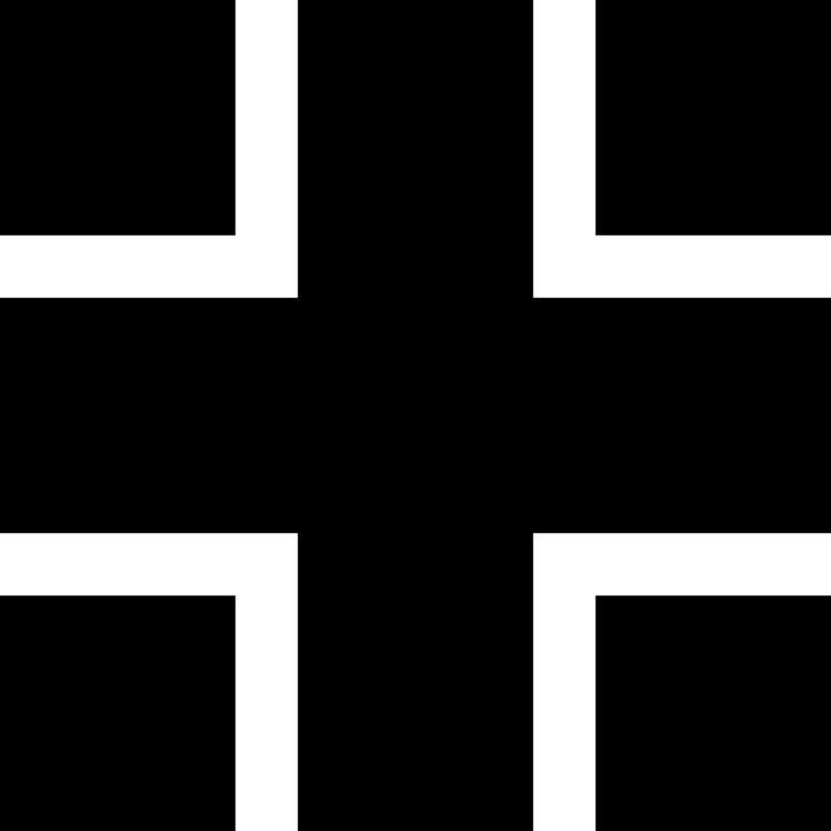 Wehrmacht httpsuploadwikimediaorgwikipediacommonsthu