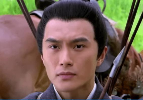 Wei Qing https3bpblogspotcom76Ih4G5VKwgVo1Vp1612xI