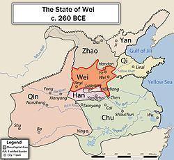 Wei (state) httpsuploadwikimediaorgwikipediacommonsthu