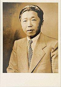 Wei Tao-ming httpsuploadwikimediaorgwikipediacommonsthu