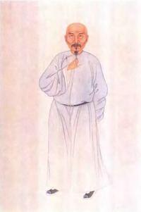 Wei Yuan httpsuploadwikimediaorgwikipediacommonsthu
