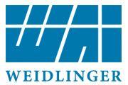 Weidlinger Associates httpsuploadwikimediaorgwikipediaen11fWai