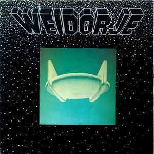 Weidorje Weidorje Weidorje at Discogs