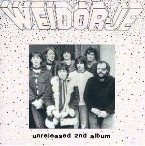 Weidorje HYDEROMASTGRONINGEM Weidorje Discography 19781979