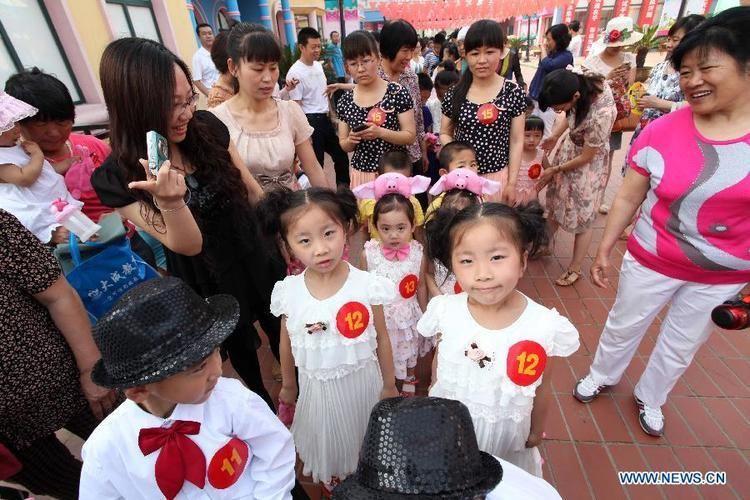 Weifang Culture of Weifang