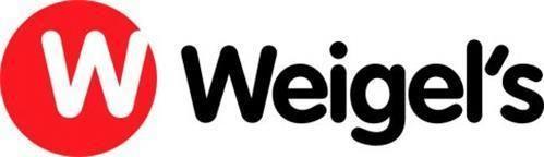 Weigel's httpsmarktrademarkiacomlogoimagesweigelst