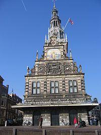 Weigh house httpsuploadwikimediaorgwikipediacommonsthu