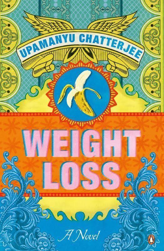 Weight Loss (novel) t0gstaticcomimagesqtbnANd9GcS4iX3M6nok54O9H