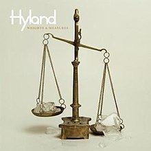 Weights & Measures (Hyland album) httpsuploadwikimediaorgwikipediaenthumba