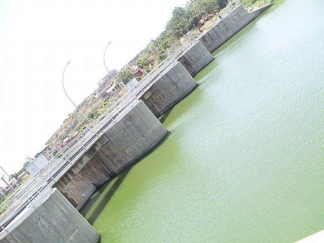 Weija Dam httpscdnmodernghanacomimagescontent2weija