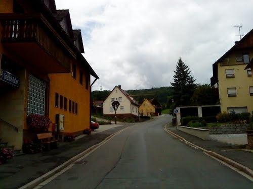 Weilersbach httpsmw2googlecommwpanoramiophotosmedium