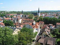 Weimar httpsuploadwikimediaorgwikipediacommonsthu