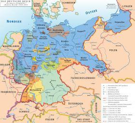 Weimar Republic Weimar Republic Wikipedia