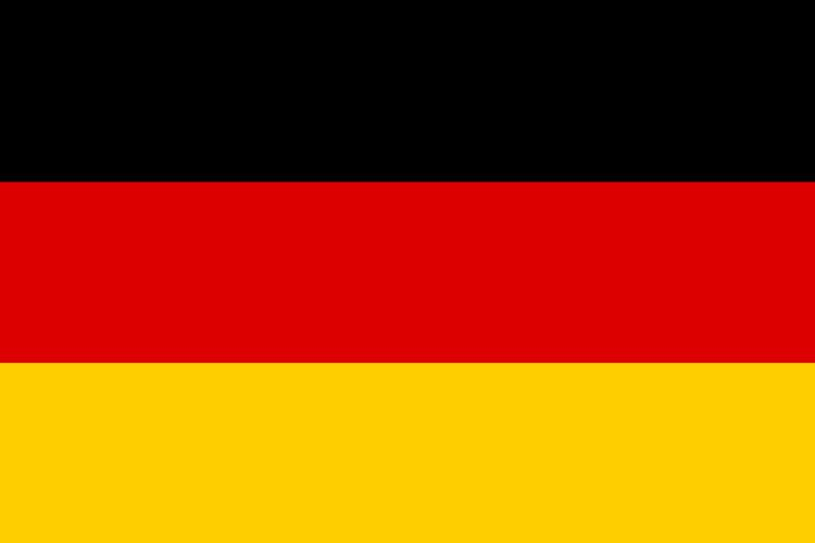 Weimar Republic httpsuploadwikimediaorgwikipediacommons88