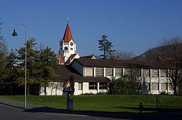 Weinfelden httpsuploadwikimediaorgwikipediacommonsthu