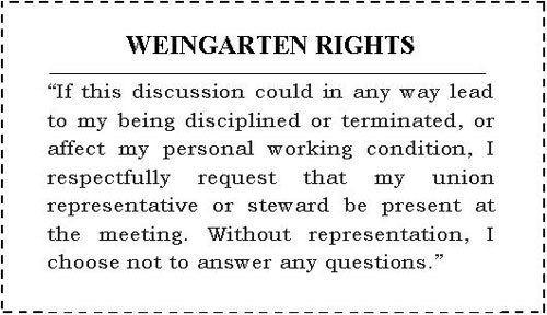 Weingarten Rights httpskentioniafileswordpresscom201502wein