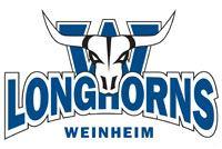 Weinheim Longhorns httpsuploadwikimediaorgwikipediade993Wei