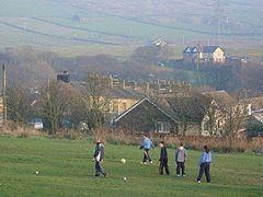 Weir, Lancashire httpsuploadwikimediaorgwikipediacommonsthu