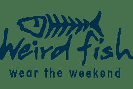Weird Fish httpsweirdfishglobalsslfastlynetContentIm