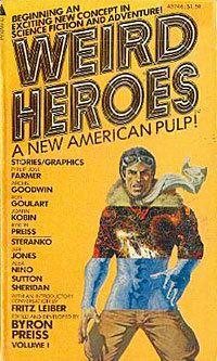 Weird Heroes wwwthepulpnetpulpsuperfanfiles201305weirdh