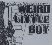 Weird Little Boy httpsuploadwikimediaorgwikipediaenbb5Wei