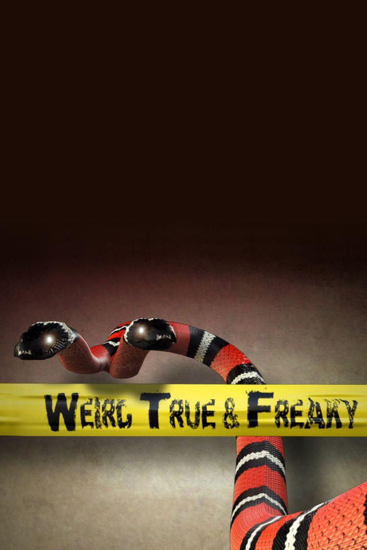Weird, True & Freaky wwwgstaticcomtvthumbtvbanners313200p313200