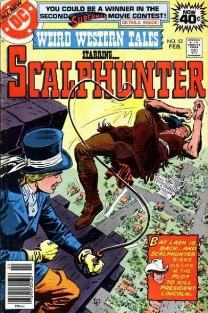 Weird Western Tales static4comicvinecomuploadsscalesmall041723