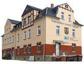 Weischlitz wwwubvvogtlanddeimgubvweischlitzhausjpg