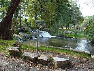 Weismain (river) httpsuploadwikimediaorgwikipediacommonsthu