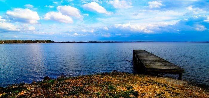 Weiss Lake httpsalabamabirdingtrailscomwpcontentupload