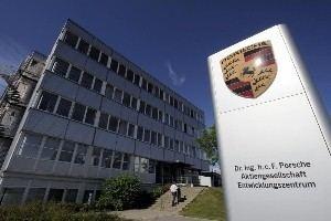 Weissach wwwcatianetframeporscheweissach02jpg