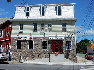 Weissport, Pennsylvania httpsuploadwikimediaorgwikipediacommonsthu