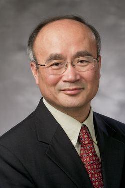 Weitao Yang Weitao Yang EFRC CCDM