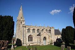 Welby, Lincolnshire httpsuploadwikimediaorgwikipediacommonsthu