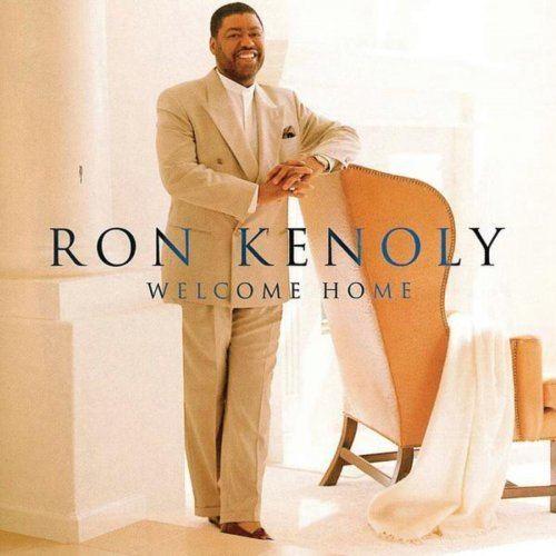 Welcome Home (Ron Kenoly album) smxmcdnnetimagesstoragealbums271540280