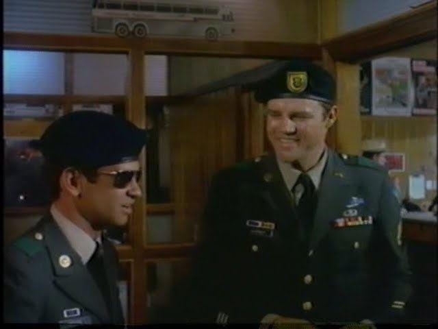 Welcome Home, Soldier Boys 2bpblogspotcomuYBpcK54jqATVNhLnKKfuIAAAAAAA