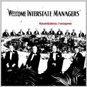 Welcome Interstate Managers httpsuploadwikimediaorgwikipediaen444FOW