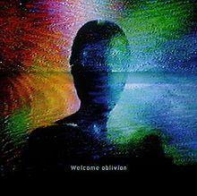 Welcome Oblivion httpsuploadwikimediaorgwikipediaenthumba