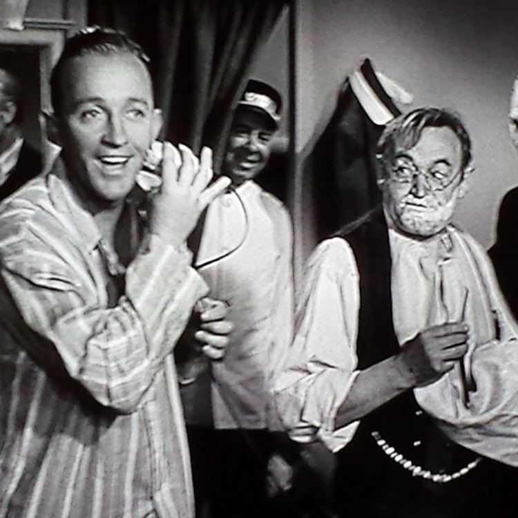 Welcome Stranger (film) The Bing Crosby Collection Welcome Stranger Movie Mania Madness