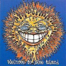 Welcome to Blue Island httpsuploadwikimediaorgwikipediaenthumbe