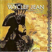 Welcome to Haiti: Creole 101 httpsuploadwikimediaorgwikipediaenthumbb