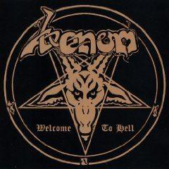 Welcome to Hell httpsuploadwikimediaorgwikipediaen114Ven