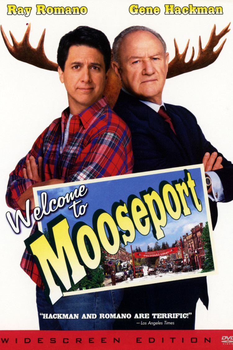 Welcome to Mooseport wwwgstaticcomtvthumbdvdboxart33815p33815d