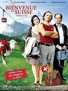 Welcome to Switzerland httpsuploadwikimediaorgwikipediaenthumbd