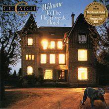 Welcome to the Heartbreak Hotel httpsuploadwikimediaorgwikipediaen007CC