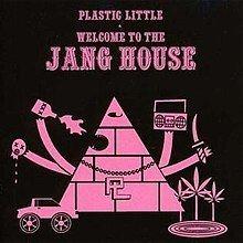 Welcome to the Jang House httpsuploadwikimediaorgwikipediaenthumb9