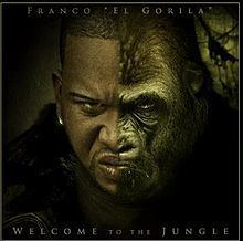 Welcome to the Jungle (Franco