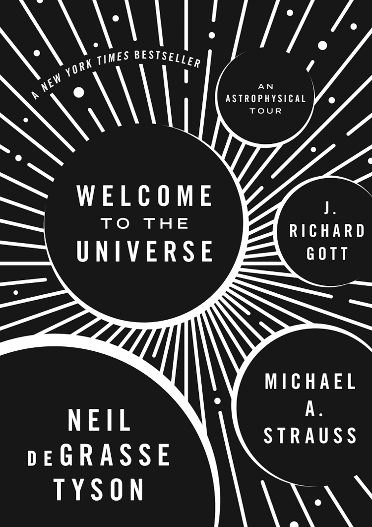Welcome to the Universe t0gstaticcomimagesqtbnANd9GcQMYaVKVDeoO00JK4